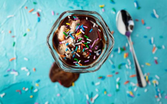 Cukier, zamienniki cukru… co jest lepsze?