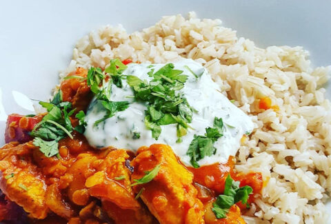 curry_jesienne