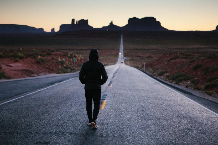 Motywacja – czy wystarczy, aby osiągnąć cel?