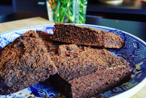 brownie-bataty-ciasto