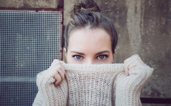 Niezadowolenie z ciała – przyczyny i konsekwencje