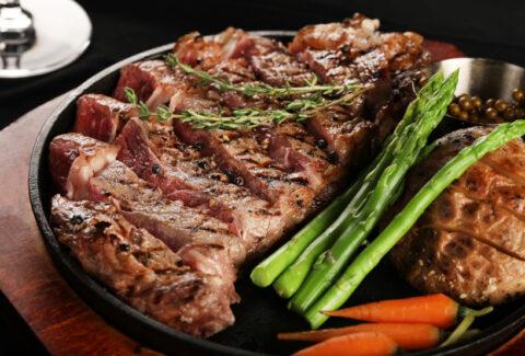 mięso1