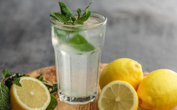 Woda… czy naprawdę jest Ci potrzebna?