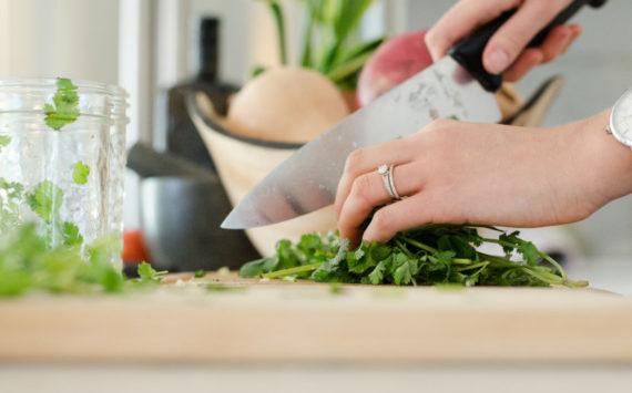 Kamica pęcherzyka żółciowego – jak się odżywiać, aby zapobiegać i leczyć?