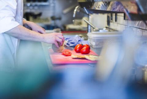 Zalecenia żywieniowe dla pacjentów po resekcji trzustki, www.dietazglowa.pl, Monika Prusaczyk
