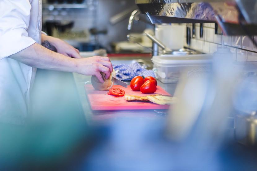 Zalecenia żywieniowe dla pacjentów po resekcji trzustki