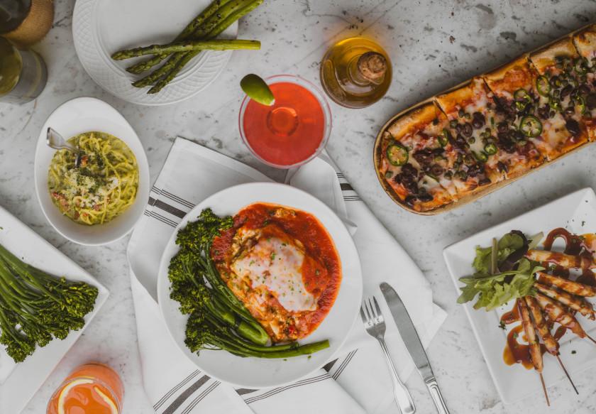 Praktyczne porady, jak ograniczyć mięso w diecie i gotować roślinnie