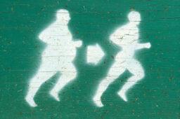 Otyłość – dlaczego jest groźna, jak otyłość wpływa na przebieg choroby Covid-19?