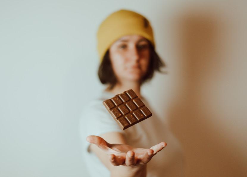 Jak mieć motywację do odchudzania? Jak schudnąć? Jak trwale schudnąć