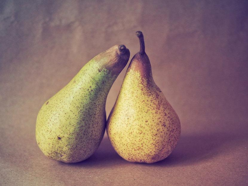 Zespół policystycznych jajników PCOS – jaki model żywieniowy jest najlepszy?