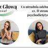 Co-utrudnia-odchudzanie-strona-psychodietetyczna