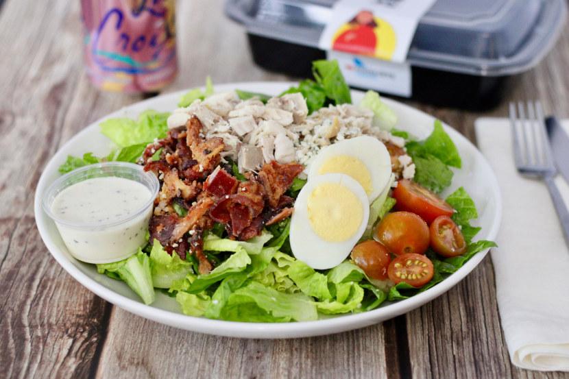 Dieta w Hashimoto dlaczego taka ważna?