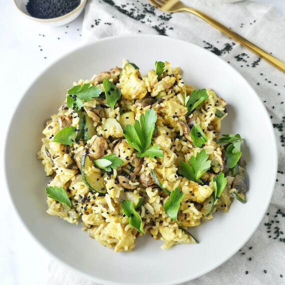dieta-ekspres-potrawka-z-kurczaka-i-warzyw