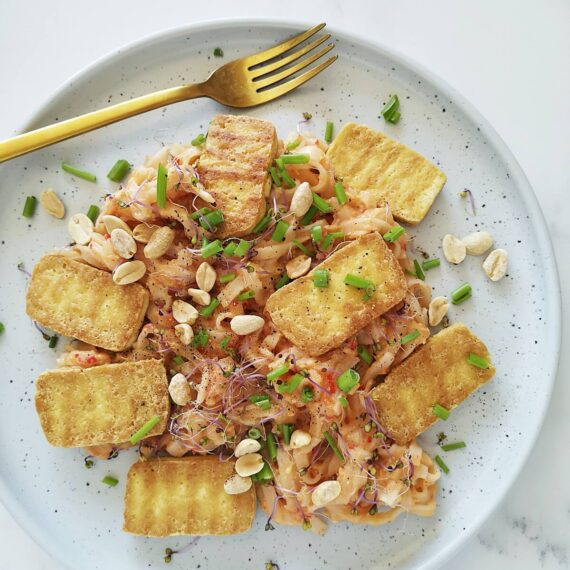 dieta-ekspres-wegetarianski-pad-thai