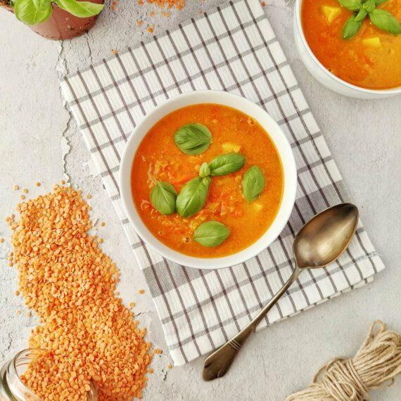 dieta-ekspres-zupa-z-soczewicy