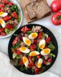 dieta-wloska-salatka-nicejska