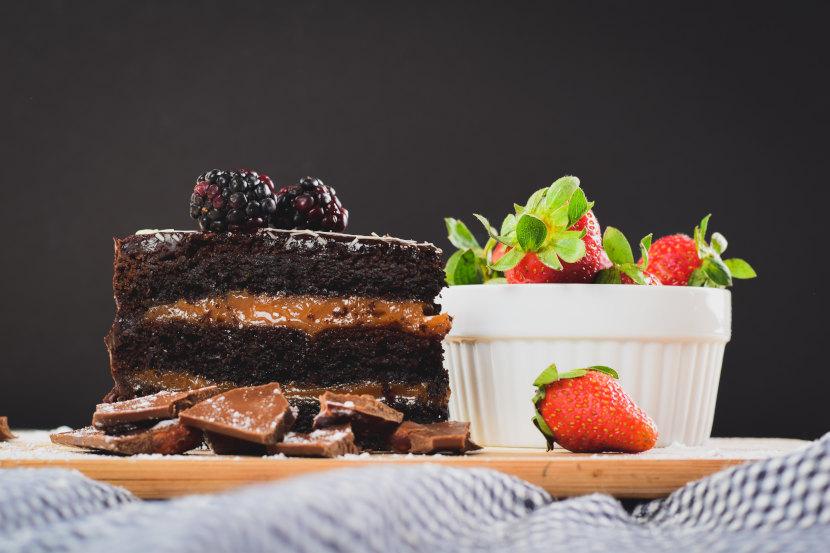 Wakacje-jak-trzymać dietę?