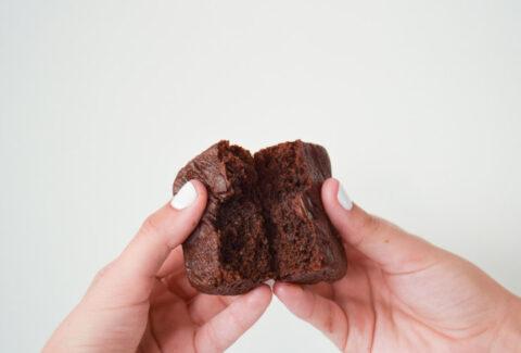 Jak mieć ciastko i zjeść ciastko?